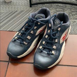 Reebok Allen Iverson Sneakers